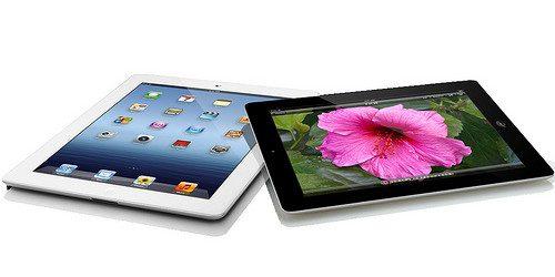 Chromebook vs Tablet vs Netbook vs Laptop