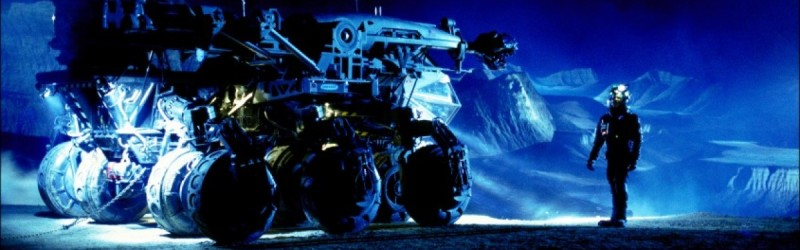 asteroid mining: deep space mining for resources