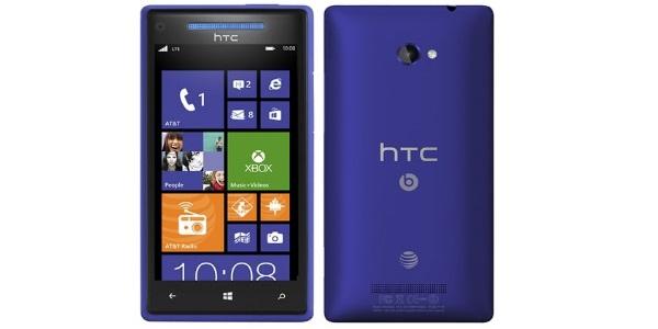 Best Windows Phones Apps – Apps for Windows Phones