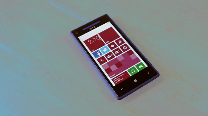 pros windows phone upgrade