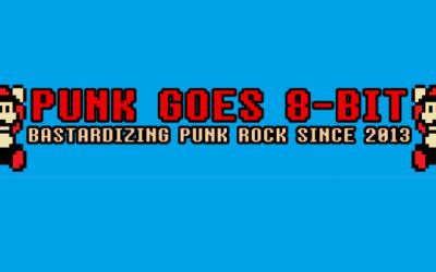 Punk-Goes-8Bit-Retro-Album