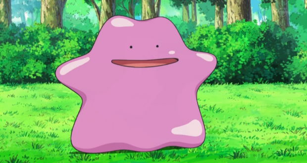 pokemon-go-update-ditto
