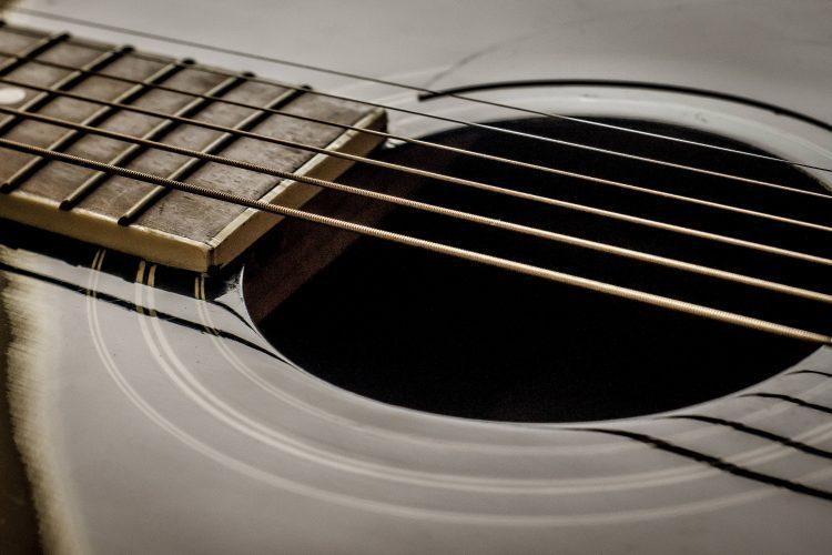Guitar for Idiots