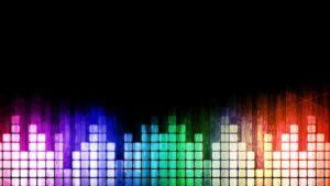 Make Techno Music