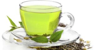 Green Tea Tips for Weight Loss