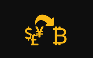 How to Buy Bitcoin Without Coinbase