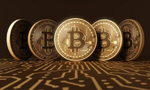 Most Secure Trustworthy Bitcoin Cryptocurrency Exchange