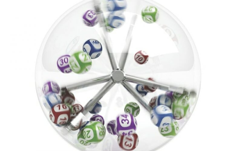 Numerology Lottery Prediction Calculator