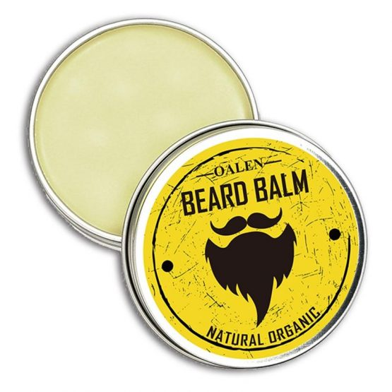 BellyLady-Men-Moustache-Cream-Beard-Oil-Kit-with-Moustache-Comb-Brush-Storage-Bag-2.jpg