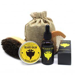 BellyLady-Men-Moustache-Cream-Beard-Oil-Kit-with-Moustache-Comb-Brush-Storage-Bag.jpg