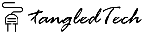 TangledTech