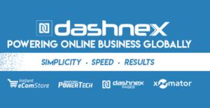 DashNex Review Honest Unbiased 1