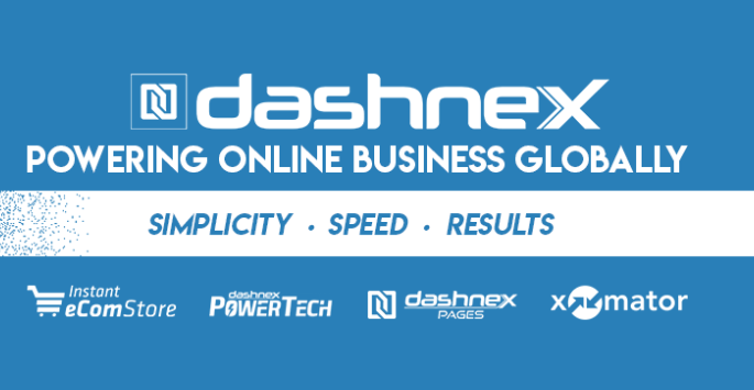 DashNex Review Honest Unbiased 1