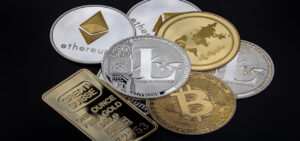 Best Coinmarketcap Alternative