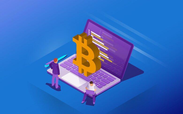 coinmarketcap vs btcorb