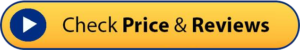 check price button 300x50 3