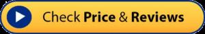 check price button 300x50 5