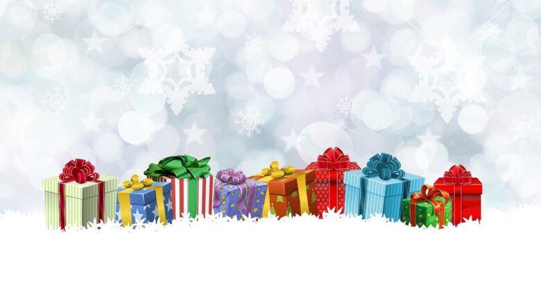 Best Secret Santa Gag Gift Ideas for Work